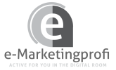e-Marketingprofi