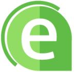 e-Marketingprofi